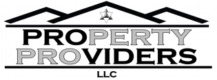 Property Providers LLC